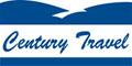 Century Travel