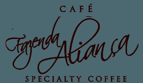 cafe_alianca