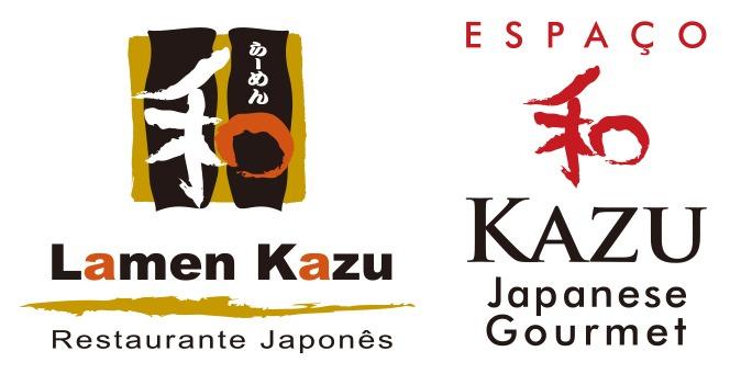 Anuncio Kazu
