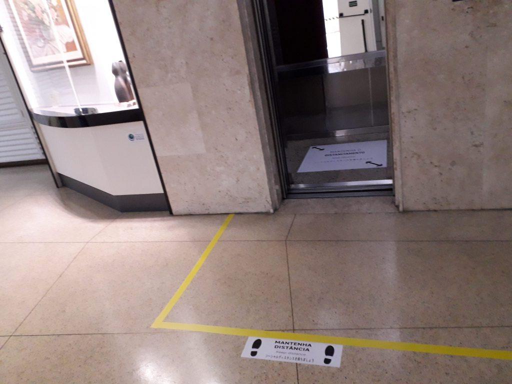 Foto-entrada-elevador-_-jul-20
